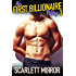 His First Billionaire Party 1: M/M Mirror