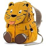 Affenzahn Kinderrucksack Kindergartentasche für Jungen und Mädchen im Kindergarten Großer Freund