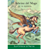 El sobrino del mago: The Magician's Nephew (The Chronicles of Narnia nº 1) (Spanish Edition)