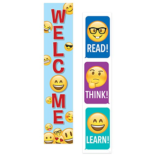 Creative Teaching Press  Classroom Banner