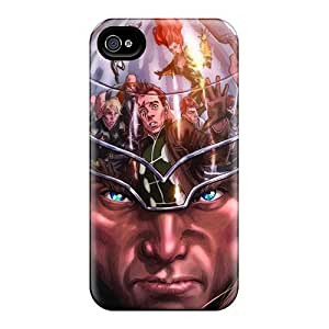 Fashion Protective Mighty Thor 2 Case Cover For Iphone 4/4s