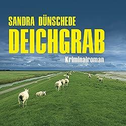 Deichgrab