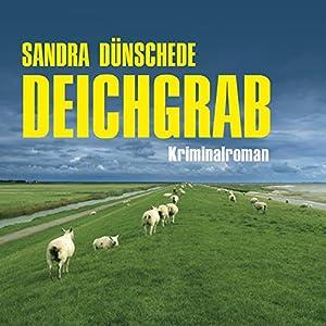Deichgrab Hörbuch