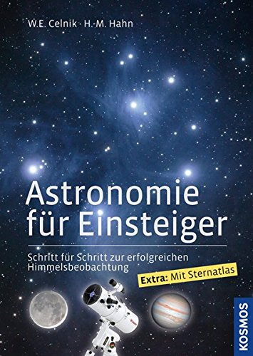 astronomie-fr-einsteiger-schritt-fr-schritt-zur-erfolgreichen-himmelsbeobachtung