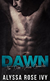 Dawn (The Dire Wolves Chronicles Book 3)
