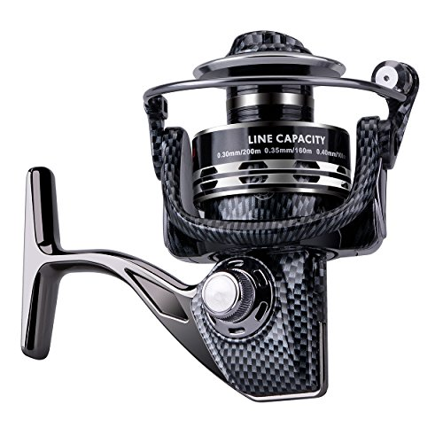 spinning-fishing-reels-plusinnor-big-fish-reel-freshwater-inshore-saltwater-with-gear-ratio-521-left