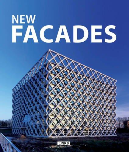 Download New Facades PDF