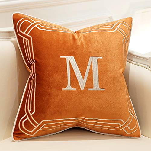 Luxury Decorative Pillows - 8