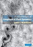 img - for Fundamentals of Geophysical Fluid Dynamics book / textbook / text book