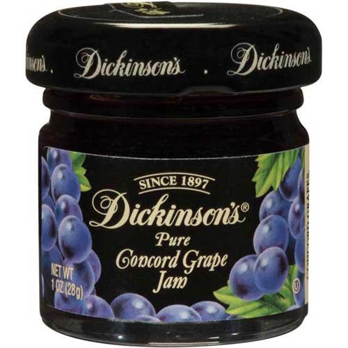 jelly dickinsons - 6