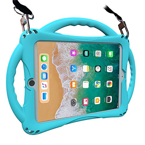 TopEsct iPad 9.7