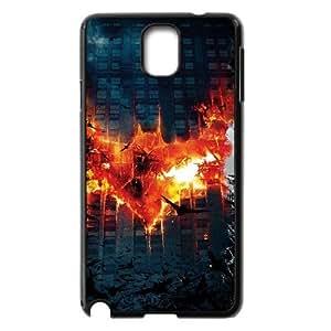 Samsung Galaxy Note 3 Phone Case Batman F5P7109