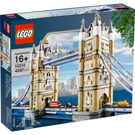 lego-creator-expert-expert-tower-bridge-play-set-iconic-paired-towers-and-a-drawbridge-that-really-o