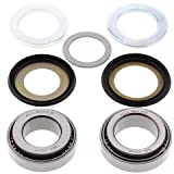 #2: All Balls Steering Stem Bearing Kit 22-1011