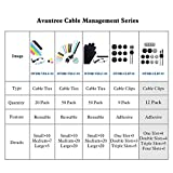 Avantree 15 Pack Long Lasting Cable