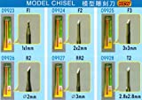 Master Tools 09927