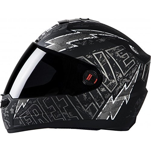 the best bike helmets in india 2019