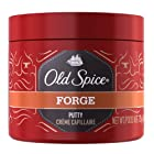 Old Spice Forge Molding Putty, 2.64 Fluid Ounce
