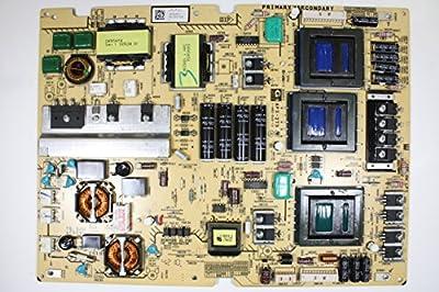 "40"" KDL-40NX711 1-474-256-11 Power Supply Board Unit"