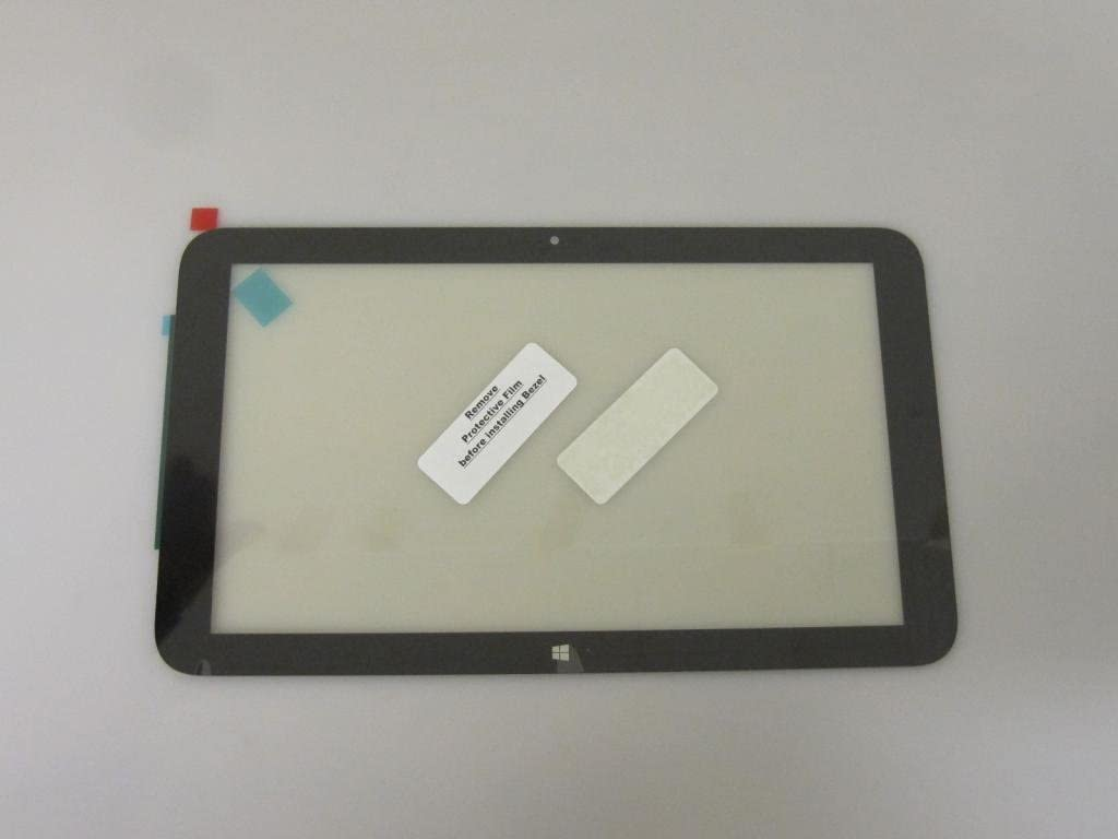 Digitalsync-touch Screen Digitizer Glass Replacement for HP Touchsmart X360 11-P091NR