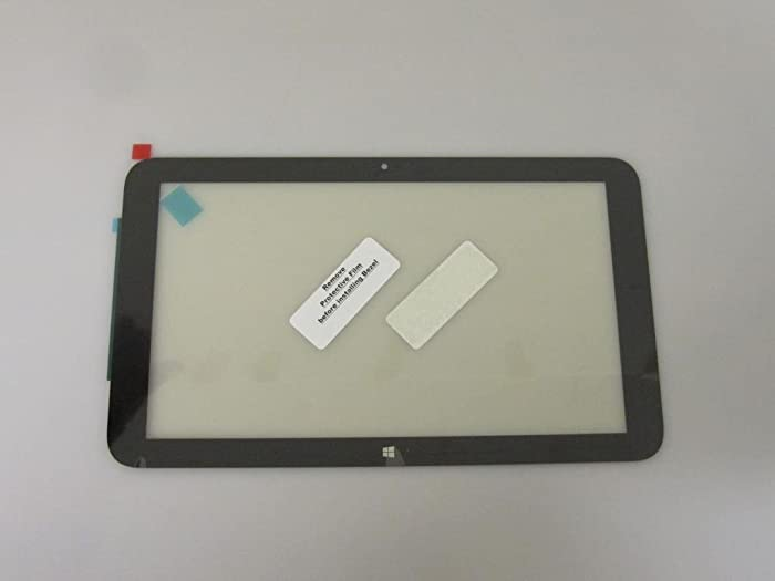 Top 6 Hp Pavilion 11N010dx Touch Screen Digitizer