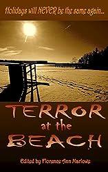 Terror at the Beach