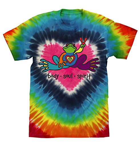 peace-frogs-heart-body-soul-spirit-tie-dyed-adult-large