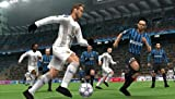 World Soccer Winning Eleven 2012 [Japan Import]