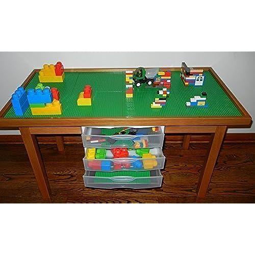 LEGO Tables for Older Kids: Amazon.com