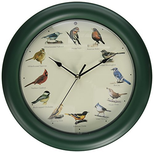 mark-feldstein-original-singing-bird-clock-107-inch