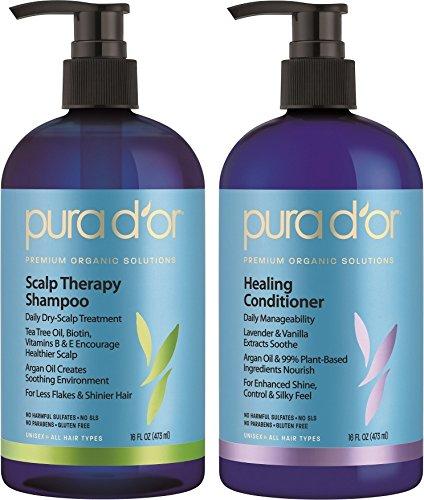 PURA-DOR-Shampoo-Conditioner