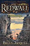 Loamhedge (Redwall (Firebird Paperback)) [ LOAMHEDGE (REDWALL (FIREBIRD PAPERBACK)) BY Jacques, Brian ( Author ) Sep-01-2005[ LOAMHEDGE (REDWALL (FIREBIRD PAPERBACK)) [ LOAMHEDGE (REDWALL (FIREBIRD PAPERBACK)) BY JACQUES, BRIAN ( AUTHOR ) SEP-01-2005 ] By Jacques, Brian ( Author )Sep-01-2005 Paperback