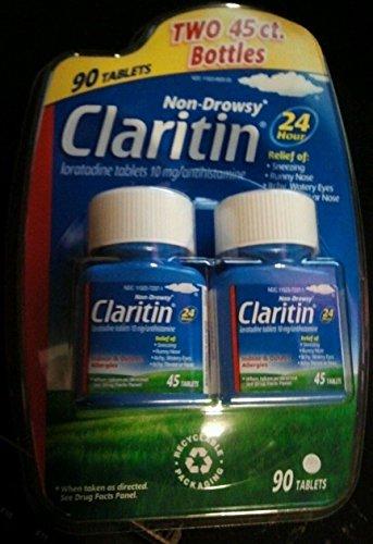 claritinr-non-drowsy-90-tablets