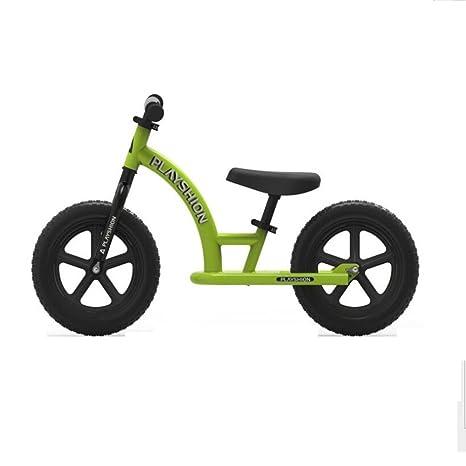 Walker para bebé, coche de equilibrio para bebé, portabebés, dos bicicletas con ruedas