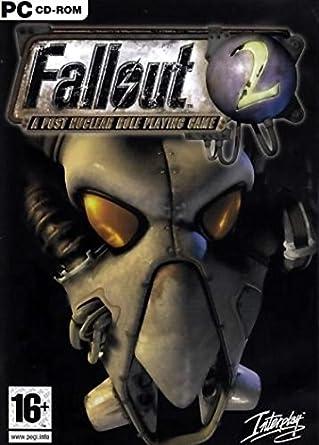 Скачать игру Fallout Shelter на андроид бесплатно …