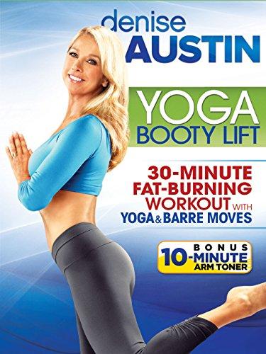 denise-austin-yoga-booty-lift