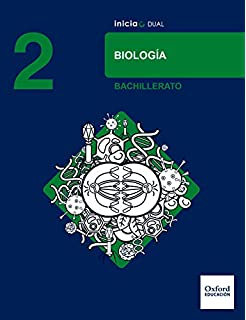 Química, 2º Bachillerato: Amazon.es: Pozas Magariños,Antonio, Martín sánchez,Rafael, Rodríguez Cardona,Ángel, Ruiz Sáenz de Miera,Antonio, Vasco,Antonio Jóse: Libros