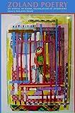 Zoland Poetry, , 1581952295