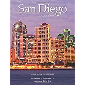 San Diego - Aerial Drone Photography By Aldryn Estacio Vol  1