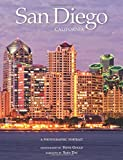 Search : San Diego, California: A Photographic Portrait