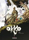 Okko, tome 5 : Le cycle de l'air, premiere partie