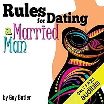 Paras ilmainen sivusto naimisissa dating