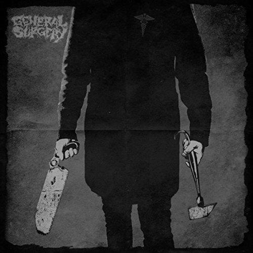 Split LP with Bodybag