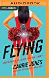 Flying (Flying Series)