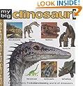 My Big Dinosaur World (My Big Reference)