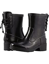 Sperry Top-Sider Womens Aerial Lana Rain Boot