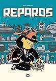 Reparos (Portuguese Edition)