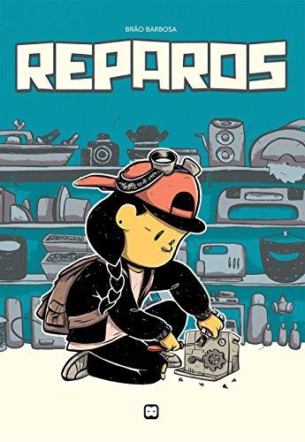 Reparos
