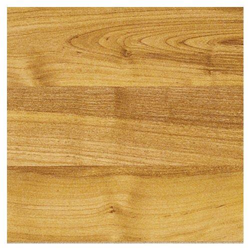 816281003551 Upc Surface Source Cherry Laminate Flooring D1359wg