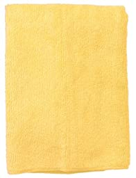 Wilen E830016, Supremo Microfiber Cloth, 16\